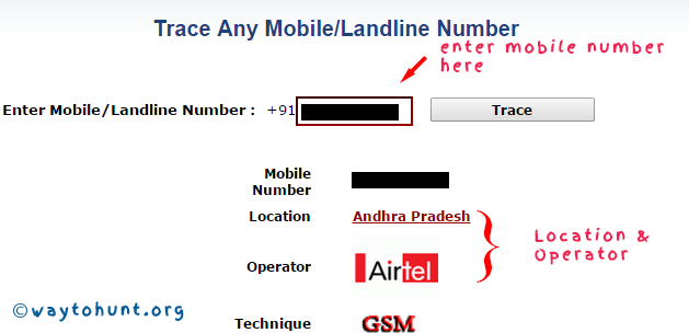 trace-mobile-number