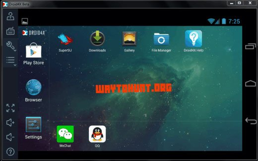 droid4x-android-emulator-for-pc-windows
