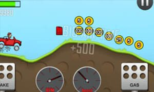 How to Get Hill Climb Racing on PC [Windows/Mac]- The Complete Guide