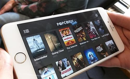 popcorn-time-for-ios9