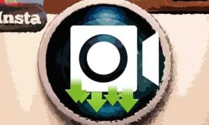 Download Instagram Videos/Photos – How to Guide