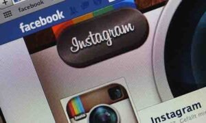 How to Download Instagram for pc Windows xp,7,8,8.1,10