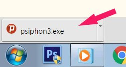 install-psiphon-exe-file psiphon for pc