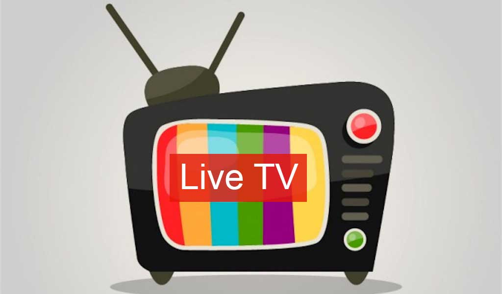 Top 10 Free Live Tv Streaming Sites For Mobile And Laptop