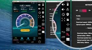 Top 7 Best Android Emulators for Windows 7/8/10 of 2017