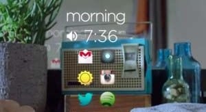 Best 5 Free Lock Screen Apps for Android that Reinvents your phone