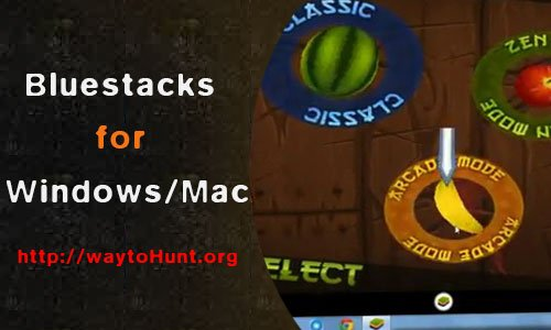 How to Download and Install Bluestacks on Windows 7, 8, 10