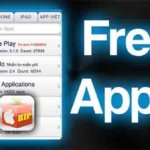 HiPStore for iOS 9 – 9.1 without jailbreak – vShare Alternative