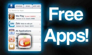 Top 10 Best Android Emulators for Windows 7, 8.1, 10 and Mac