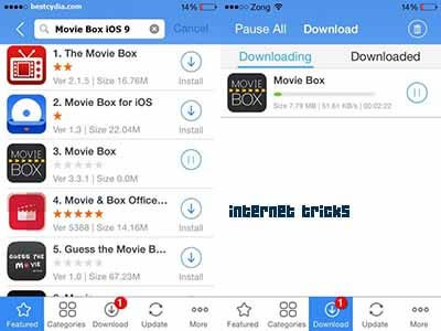 movie-box-ios9-1024x768