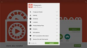 flipagram for pc online