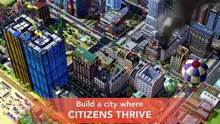 simcity build it for mac