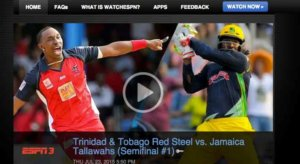 Sports Streaming Sites (30+ Best Quality and Free Sites)