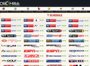 cricfree.sc-sports-streaming-site