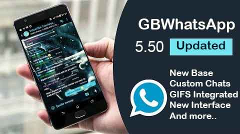 gb-whatsapp-apk-download-latest-version-5.50