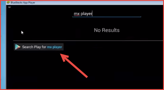 mx-player-for-pc