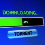 Best Torrent Download Sites for Movies, Games, E-books