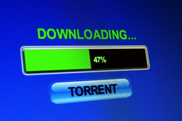 top free best torrent sites