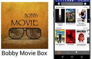 Bobby-Movie-Box-APK-best-movie-apps-android