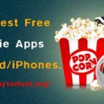 Top 23 Best Free Movie Apps for Android Phones and Tablets