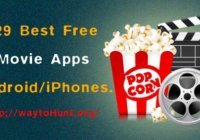 best-free-movie-apps-for-android