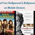 How to Download Free Full Movies in Mobile (3GP, MP4, AVI)