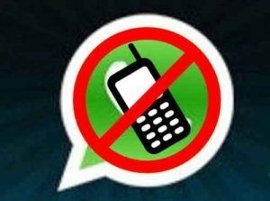 install-whatsapp-without-phone-number