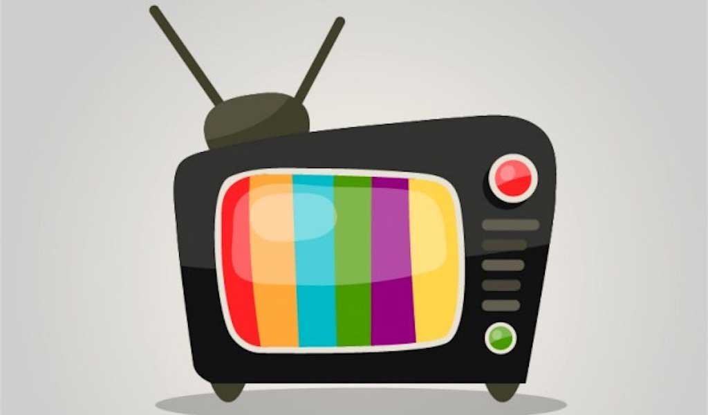 Live TV Streaming Sites to watch live tv shows online for free