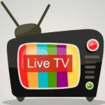 Top 10 Best Sites to Watch Live TV Channels Online