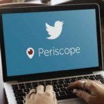 Periscope for PC Laptop on Windows 7,8,10
