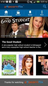 popcornflix-apk-for-android