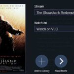 Watch/Preview Torrented Movies without Waiting for the Complete Download