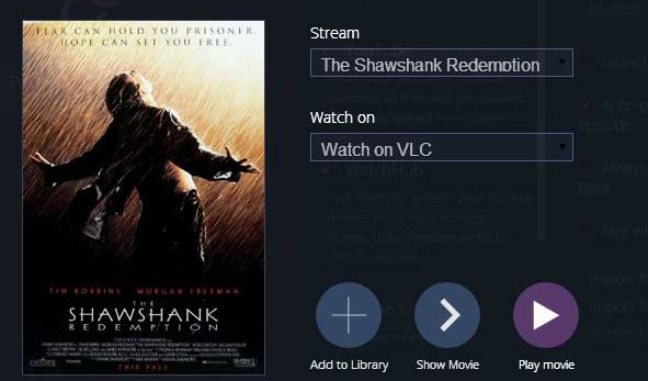 stream/watch torrent movies online