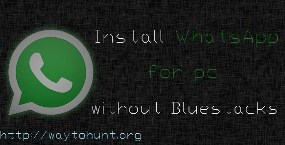 whatsapp-for-pc-without-bluestacks-quick-alternative
