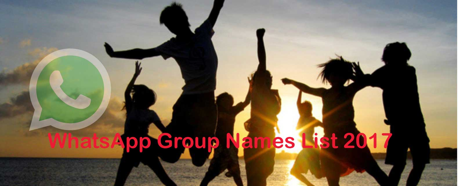 whatsapp-group-names-list-cool-best-funny-friends-colleagues