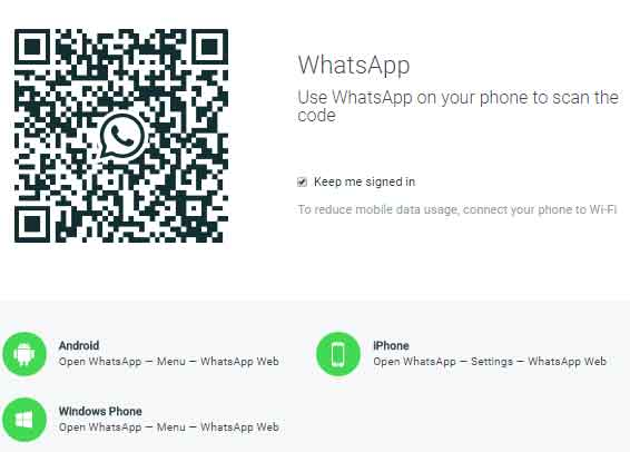 whatsapp-web-scan-qr-code