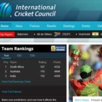 Best Live Cricket Streaming Sites- Watch Live Cricket for Free