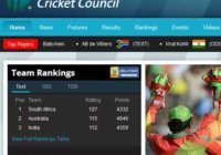 live cricket streaming sites for free