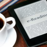 Top Ebook Torrenting Sites to Download Free Ebooks