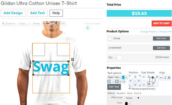 design your own clothes virtually design your own clothing brand