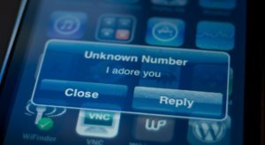 10 Best Websites to Send Free Anonymous/Prank Text Message to Your Friends