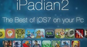 How to Run iOS Apps on Windows |  Best iOS Emulators for PC