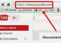youtube unblocked - guide to unblock youtube at school
