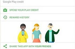 How to Earn Money From Android Apps