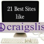 Top 21 Best Sites Like Craigslist to Buy/Sell/Trade