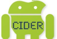 Cider Apk for Android Run iOS Apps on Android