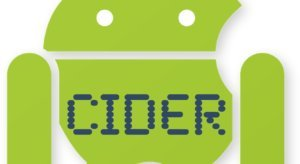 Step-by-Step Guide to Install Cider Apk (Cycada) on Android