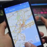 13 Best GPS Apps to Fake a Location