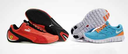 paytm discount of rs. 500 on puma shoes