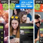 Top 11 Best and Funny Prank Call Apps for Android